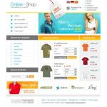 free_ecommerce_template_2