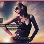iview-slider