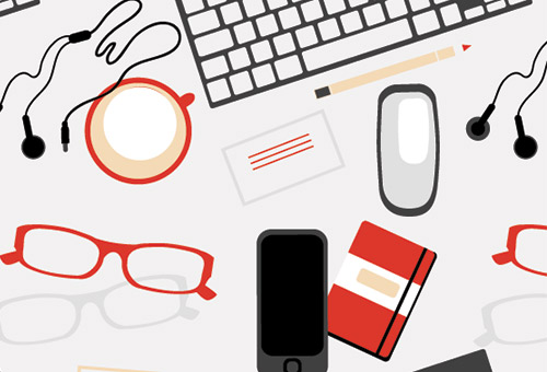 How I Became a Web Designer: Following My Passion