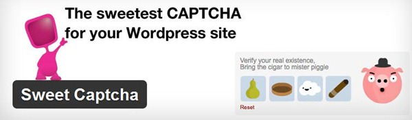 User Friendly And Fun Captcha Services