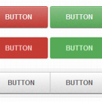 css3-patterned-buttons