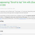 jQuery_Scrolling_Plugins_1