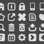 0303-01_pictonic_cubes_free_icon_font_thumbnail