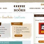 Coffee-Website-Designs001