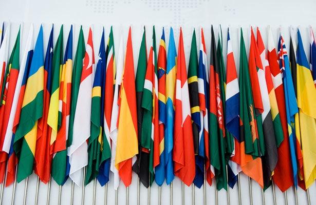 Internationalize your WordPress plugin