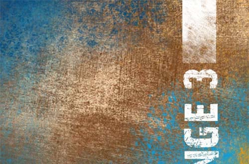 Ultimate Collection Of Free Photoshop Grunge Brushes in 30 Sets