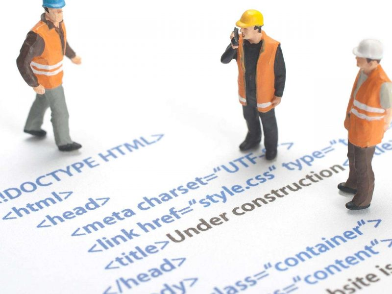 To HTML5 or not to HTML5, that is the mobile question