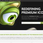 iconfinder.com_
