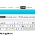 online-html-editors