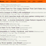01-hacker-news-ycombinator-startups