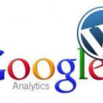 wp-analytics-cover