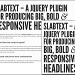 1-slabtext-thumb