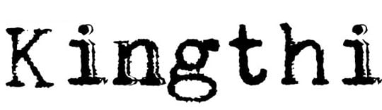 A Collection Of Free Popular Typewriter Fonts