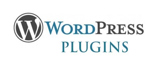 How To Create a WordPress Plugin from scratch?