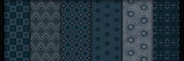 272 High Quality Beautiful Free Photoshop Patterns
