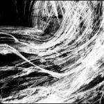 photoshop-fractal-brush-sets_thumb