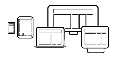 Responsive Web Design – Tips To Make It Responsive In True Sense