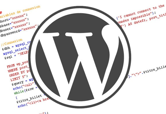 Featured Posts Area in WordPress