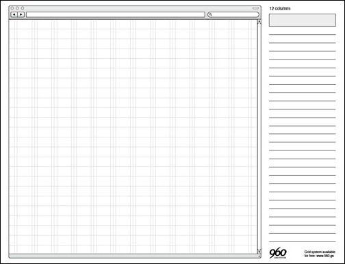 10 Free Printable and Tablet Wireframing Templates