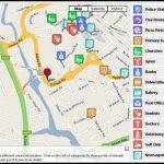 1-Point-Of-Interest-POI-Auto-Map