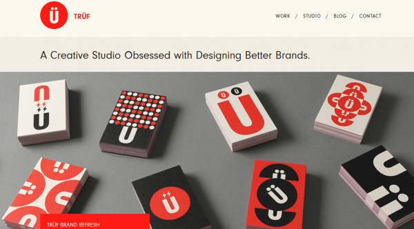 30 Gorgeous Responsive Websites That Look Perfect On Any Device