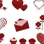 14.valentines-day-brushes