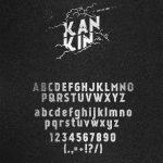 3.free-fonts-2013
