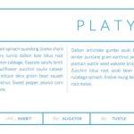 Blueprint_ElasticContentSlider