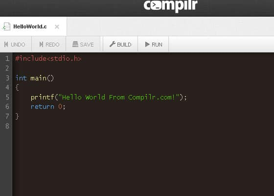 Test Your Code Online Through Top 15+ Websites