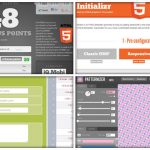 html5-tools-cover