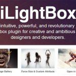 ilightbox-jquery_plugin