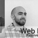 0325-01_web_designers_passive_income_thumbnail