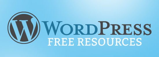 Free Resources to Help You Build Your Next WordPress Site