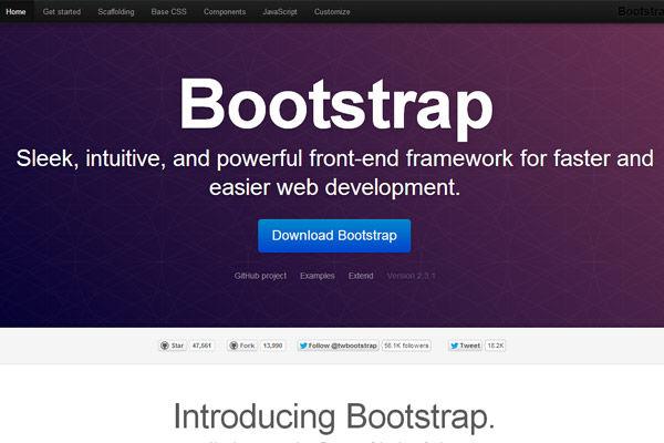Best Responsive CSS Frameworks