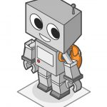 michelle_tut_ssrrobot_final