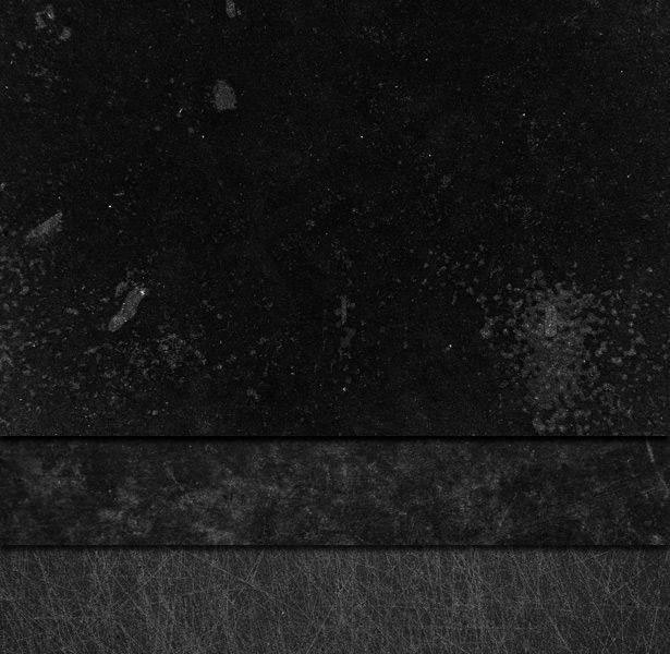 Free Download: Noise Texture Overlays