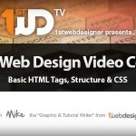 preview-large-basicwebdesignvideocoursepart2