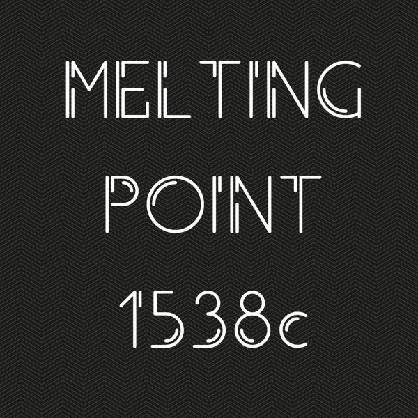 28 Fresh Free Fonts