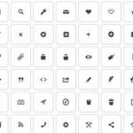 2.free-icon-fonts