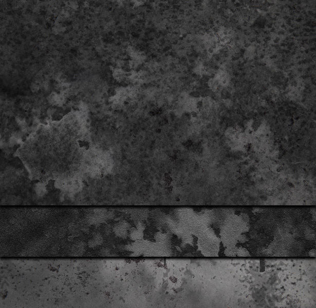 Free Download: Black and White Textures