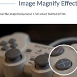 preview-tutorial-image-magnify-jquery