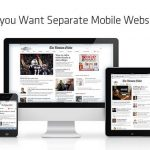 responsive-mobile-website