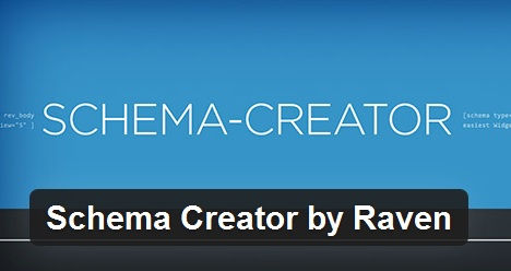 Schema Creator WordPress Plugin – An In-Depth Introspection