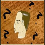 search-wp-confusion