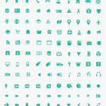200_icons_metro_preview