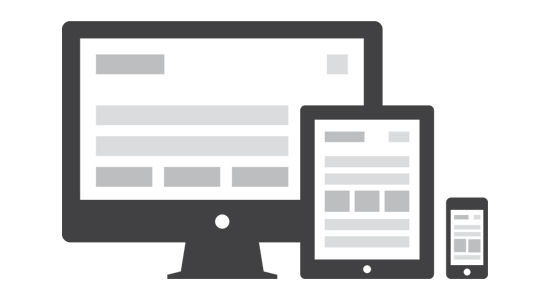 Is Responsive Web Design The Future?
