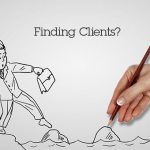 finding-clients-for-business