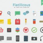 flat_icons_01