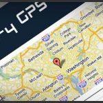 google-maps-jquey-plugins-1