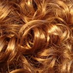 hair-textures-32